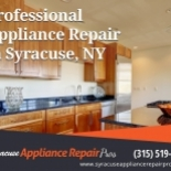 Syracuse+Appliance+Repair+Pros%2C+Syracuse%2C+New+York image
