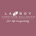La-Z-Boy+Furniture+Galleries%2C+Madison%2C+Wisconsin image