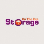 Storage+On+The+Run%2C+San+Diego%2C+California image