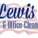 Lewis+Carpet+%26+Office+Cleaning+Inc%2C+Stony+Brook%2C+New+York image