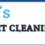 Ben%27s+Carpet+Cleaning%2C+San+Diego%2C+California image