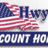 HWY+59+Discount+Homes+Llc%2C+Neosho%2C+Missouri image