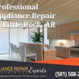 Little+Rock+Appliance+Repair+Experts%2C+Little+Rock%2C+Arkansas image