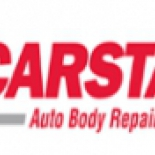 CARSTAR+Auto+Body+Repair+Experts%2C+Bolingbrook%2C+Illinois image