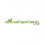 Green+Leaf+Carpet+Cleaners%2C+New+York%2C+New+York image