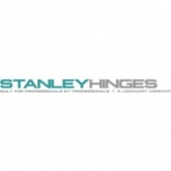 StanleyHinges%2C+Brooklyn%2C+New+York image