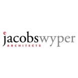 JacobsWyper+Architects%2C+Philadelphia%2C+Pennsylvania image