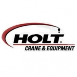 HOLT+Crane+and+Equipment+Houston%2C+Houston%2C+Texas image