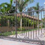 Gate+Repair+West+Hollywood%2C+West+Hollywood%2C+California image