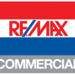 REMAX+Commercial+Brokers%2C+Phoenix%2C+Arizona image