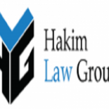 Hakim+Law+Group%2C+Los+Angeles%2C+California image