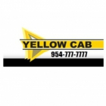 Yellow+Cab+Broward%2C+Fort+Lauderdale%2C+Florida image