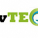 Slavtech+Marketing+Inc.%2C+Vancouver%2C+British+Columbia image