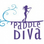 Paddle+Diva%2C+East+Hampton%2C+New+York image