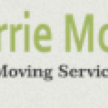 Family+Movers+Ltd%2C+Barrie%2C+Ontario image