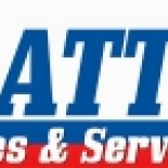 Satto+Tires+and+Service%2C+Charlotte%2C+North+Carolina image