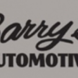 Barry%27s+High+Performance+Automotive%2C+Republic%2C+Missouri image