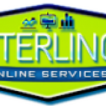 Sterling+Online+Services%2C+Issaquah%2C+Washington image