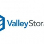 Valley+Storage+Co.%2C+Martinsburg%2C+West+Virginia image