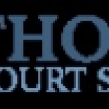 Thomas+Court+Services%2C+Lowell%2C+Massachusetts image