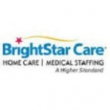 BrightStar+Care+Louisville+East%2C+Louisville%2C+Kentucky image