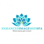 Advanced+Image+Med+Spa%2C+Glendale%2C+Arizona image
