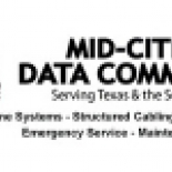 Mid-Cities+Data+Comm%2C+Inc.%2C+Burleson%2C+Texas image