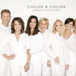 Childs+and+Childs+Dentistry%2C+Naples%2C+Florida image