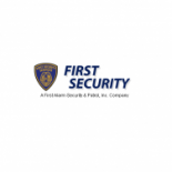 First+Security+Services%2C+Santa+Rosa%2C+California image