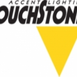 TouchStone+Accent+Lighting%2C+Inc.%2C+Long+Lake%2C+Minnesota image