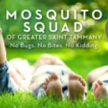 Mosquito+Squad+of+Greater+St.+Tammany%2C+Meraux%2C+Louisiana image