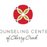 Counseling+Center+of+Cherry+Creek%2C+Denver%2C+Colorado image