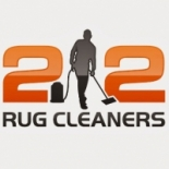 212+Rug+Cleaners%2C+New+York%2C+New+York image