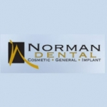 Norman+Dental%2C+Greensboro%2C+North+Carolina image