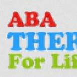 ABA+Therapy+For+Life%2C+Houston%2C+Texas image