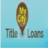 My+City+Title+Loans%2C+Salinas%2C+California image