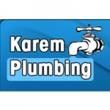 +Karem+Plumbing%2C+Norwood%2C+Massachusetts image