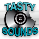 Tasty+Sounds+Entertainment%2C+Van+Nuys%2C+California image