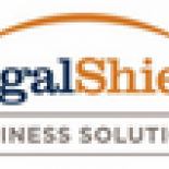 LegalShield+Business+Solutions%2C+Waco%2C+Texas image