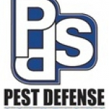 Pest+Defense+Solutions%2C+Albuquerque%2C+New+Mexico image