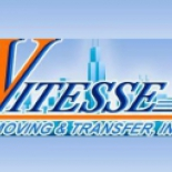 Vitesse+Moving+%26+Transfer%2C+Inc.%2C+Melrose+Park%2C+Illinois image