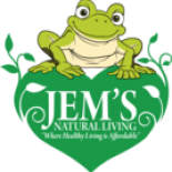 Jem%27s+Natural+Living+Organic+Food+Cafe+Tampa%2C+Tampa%2C+Florida image