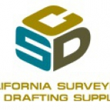 California+Surveying+%26+Drafting+Supply%2C+Sacramento%2C+California image