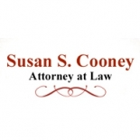 +Susan+S.+Cooney+Attorney+At+Law%2C+Canandaigua%2C+New+York image