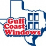 Gulf+Coast+Windows+Dallas%2C+Irving%2C+Texas image