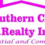 Southern+Charm+Realty+Inc%2C+Mooresville%2C+North+Carolina image