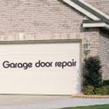 Garage+Door+Repair+Lake+Zurich%2C+Lake+Zurich%2C+Illinois image