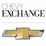 Chevy+Exchange%2C+Lake+Bluff%2C+Illinois image