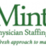 Mint+Physician+Staffing%2C+Houston%2C+Texas image