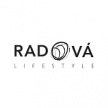 Radova+Lifestyle%2C+Arlington%2C+Virginia image